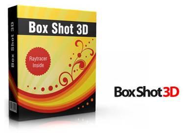 boxshot-3d