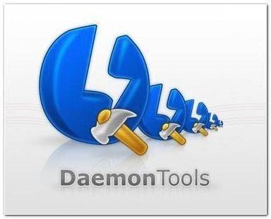 daemontools-pro-advanced
