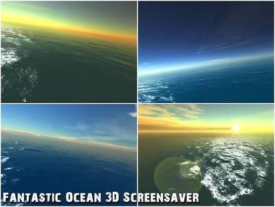 fantastic-ocean-3d