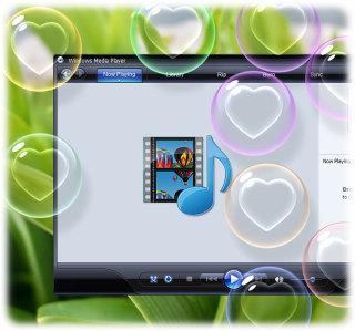 vista-heart-bubble-screensaver-xp-2