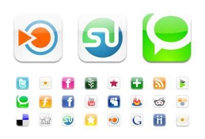 web20-socialbookmarks-icons